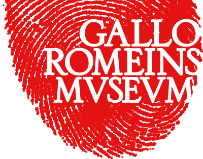 Home - Gallo-Romeins Museum